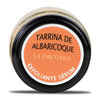 TARRINA DE ALBARICOQUE - Exfoliante facial