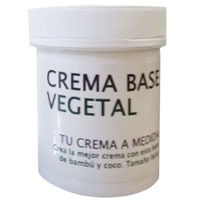 IM_Crema_base_vegetal